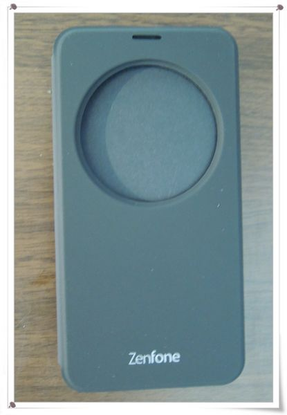 華碩 ASUS ZenFone 2 ZE550ML智慧型手機18