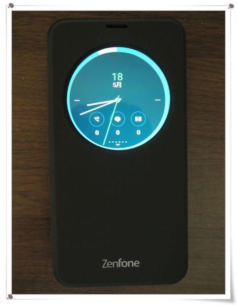 華碩 ASUS ZenFone 2 ZE550ML智慧型手機19