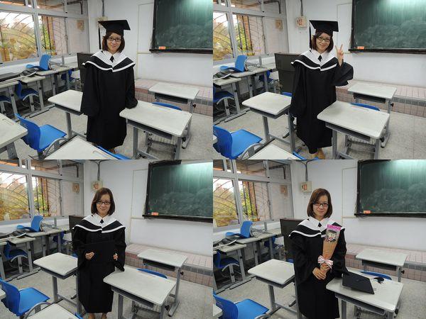 媽咪畢業典禮[台北商業大學]3