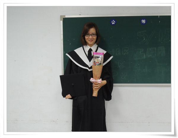 媽咪畢業典禮[台北商業大學]4