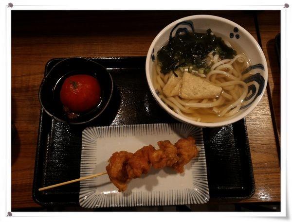 積木樂園&賭城嫩雞Original Chicken Tender (OCT) &稻禾烏龍麵@CityLink[南港店]14