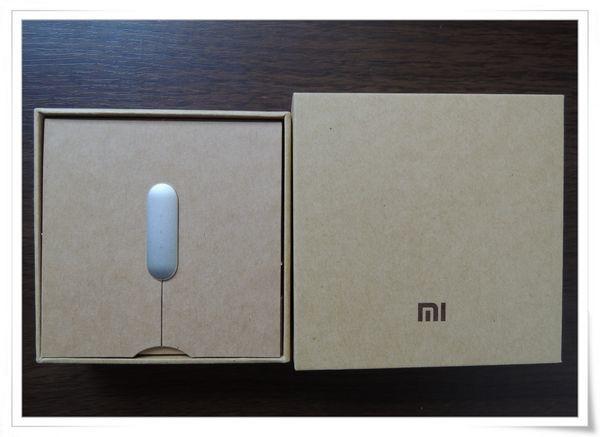 小米USB隨身風扇&小米手環[小米科技Xiaomi]8