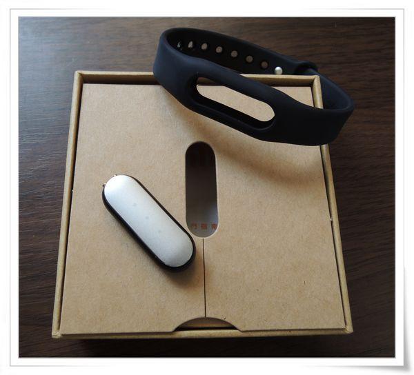 小米USB隨身風扇&小米手環[小米科技Xiaomi]10