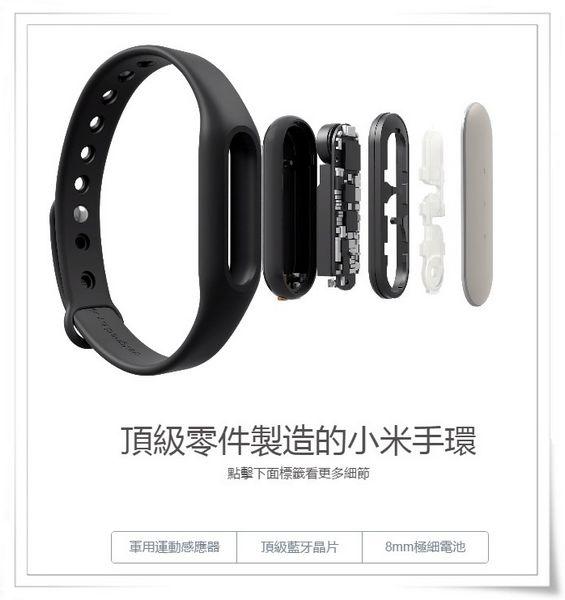 小米USB隨身風扇&小米手環[小米科技Xiaomi]16