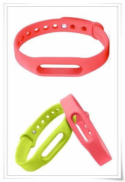 小米USB隨身風扇&小米手環[小米科技Xiaomi]22