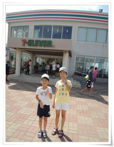 屏東萬里桐&車城福安宮22