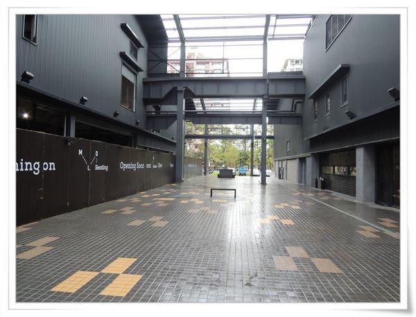駁二藝術特區&台鋁MLD Cinema[高雄市]26
