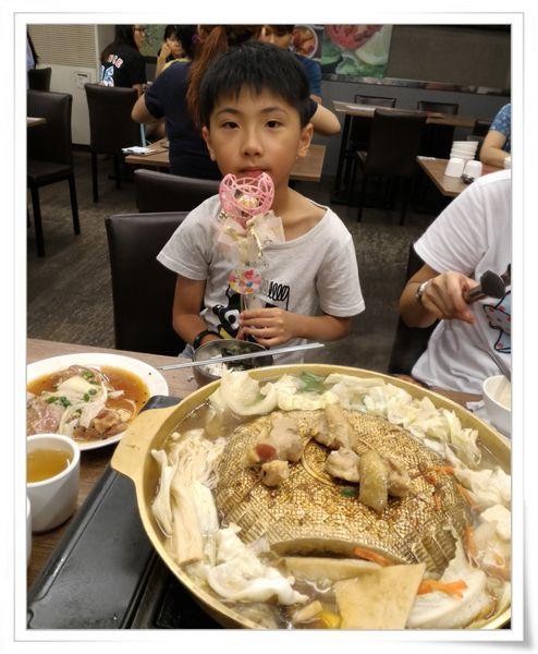 朝鮮味韓國料理[新店民權店]8