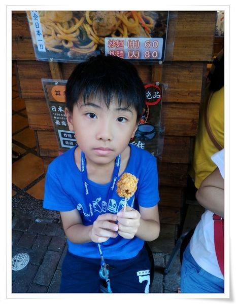 西門町美觀園日式料理&韓式銅盤烤肉6