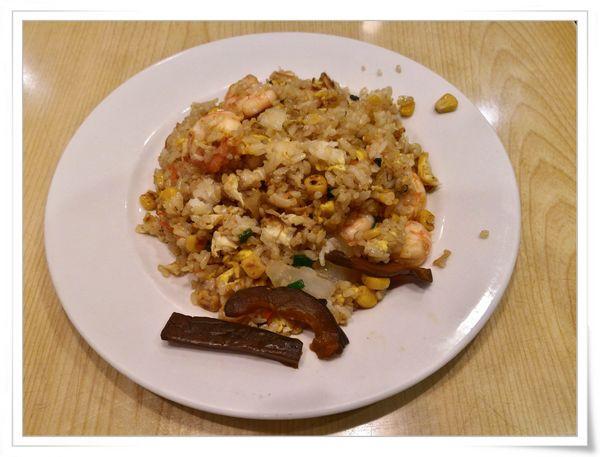 西門町美觀園日式料理&韓式銅盤烤肉14