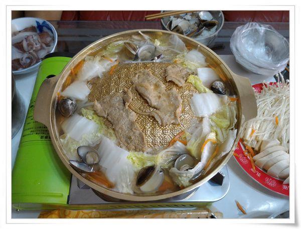 西門町美觀園日式料理&韓式銅盤烤肉28
