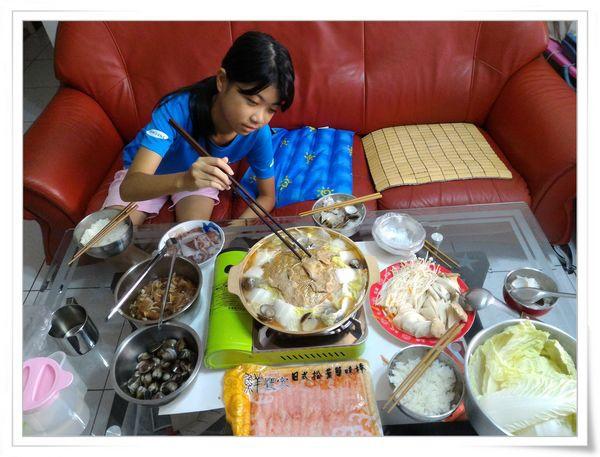 西門町美觀園日式料理&韓式銅盤烤肉29