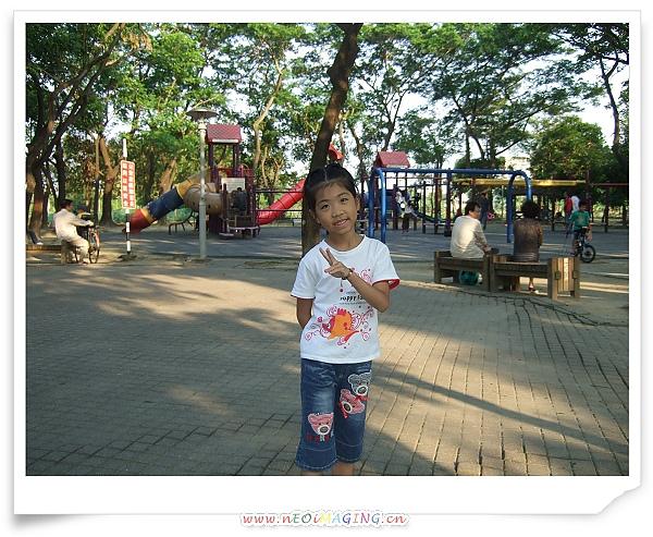 新化運動公園II7.jpg