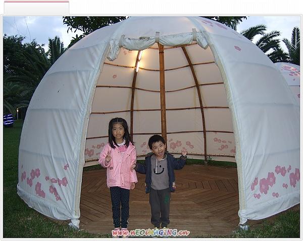 2010 臺北國際花卉博覽會[新生公園區]13.jpg