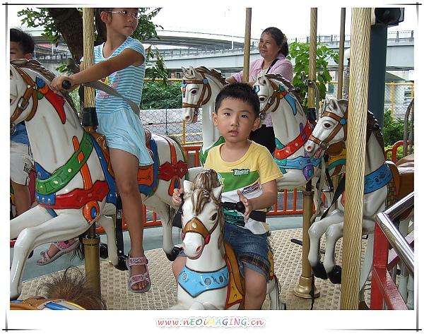 台北市立兒童育樂中心III15.jpg