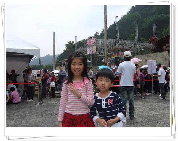 2011客家桐花祭[親子森林派對]2.jpg