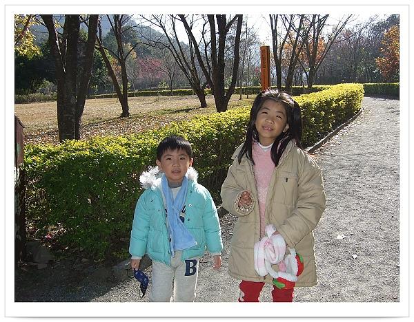奧萬大國家森林遊樂區[Day 2]4.jpg