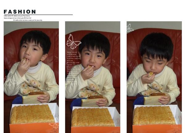 芝玫起酥蛋糕3.jpg