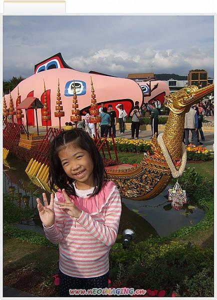 2010 臺北國際花卉博覽會[美術公園區]8.jpg