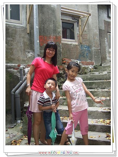 寶藏巖國際藝術村[2010台北花遊記]16.jpg