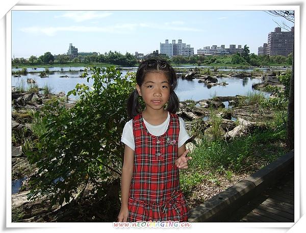 羅東林業文化園區II16.jpg