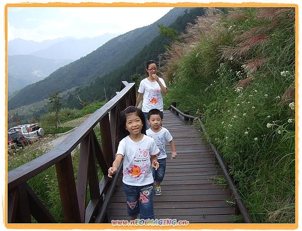 2010武陵農場之旅[Day 1]8.jpg