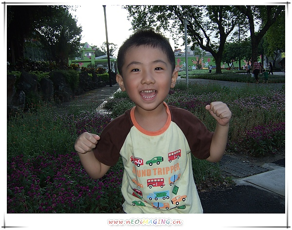 台北市立兒童育樂中心III27.jpg