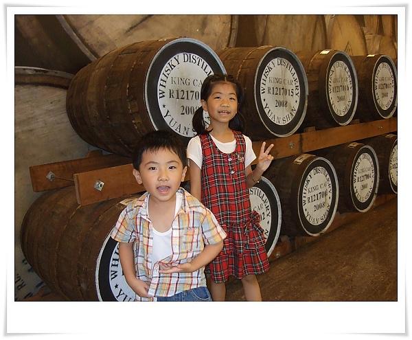 金車威士忌酒廠II3.jpg