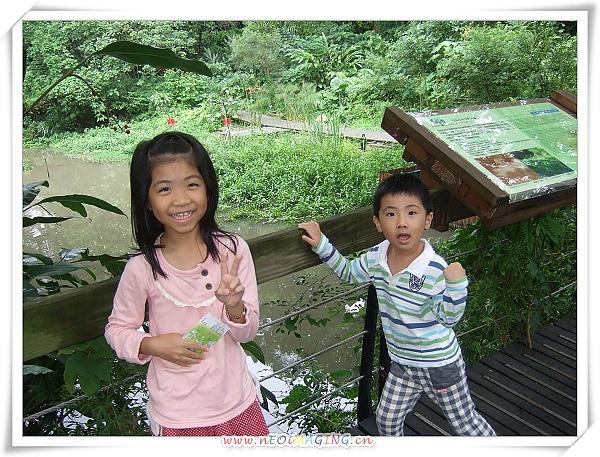 芝山文化生態綠園[2010台北花遊記]4.jpg