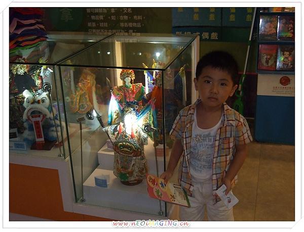 台北偶戲館[2010台北花遊記]7.jpg