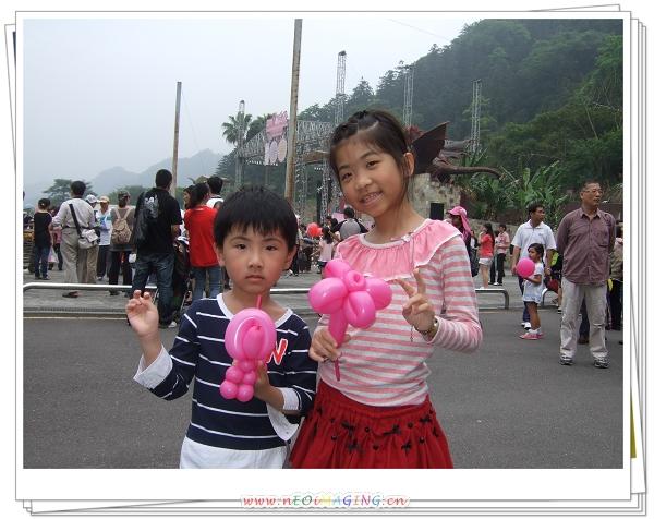 2011客家桐花祭[親子森林派對]31.jpg