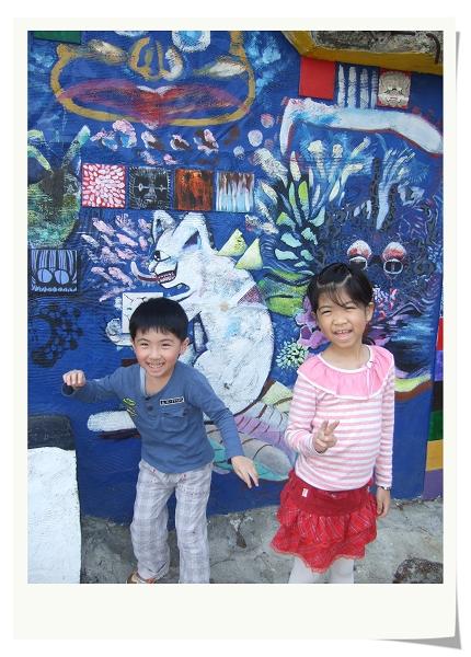 台南市海安路藝術街2.jpg