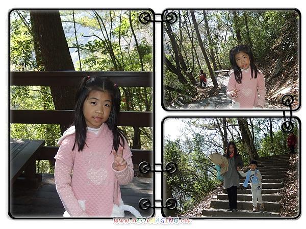 奧萬大國家森林遊樂區[Day 2]15.jpg