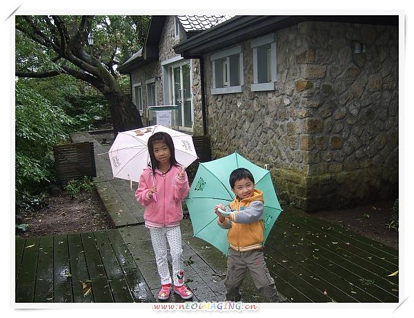 草山國際藝術村[2010台北花遊記]6.jpg