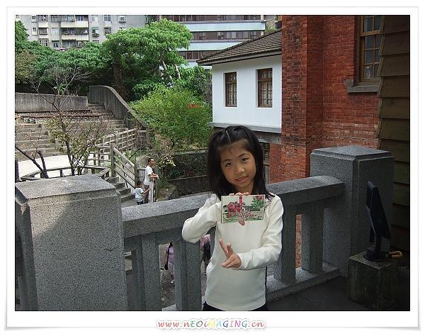 北投溫泉館博物館[2010台北花遊記]14.jpg