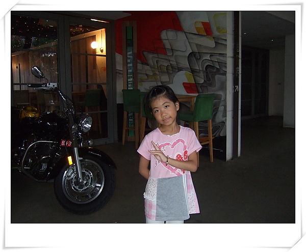台北國際藝術村[2010台北花遊記]2.jpg