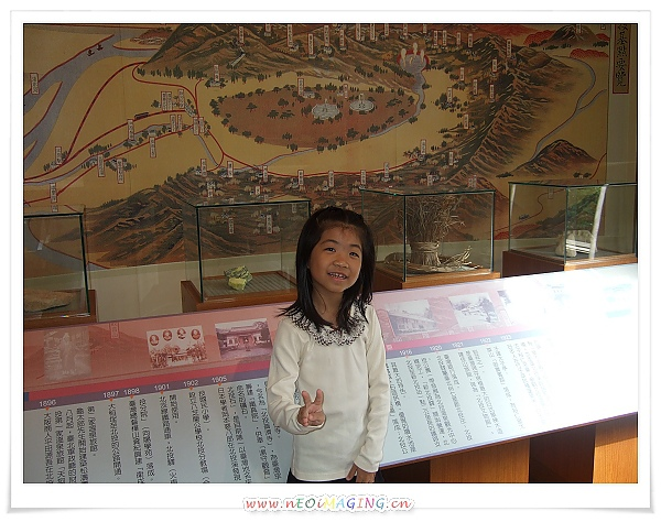 北投溫泉館博物館[2010台北花遊記]17.jpg