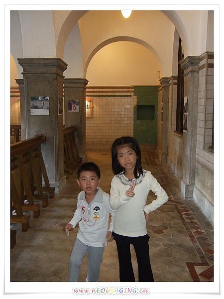 北投溫泉館博物館[2010台北花遊記]28.jpg