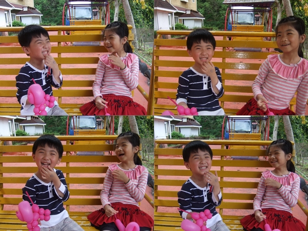 2011客家桐花祭[親子森林派對]37.jpg