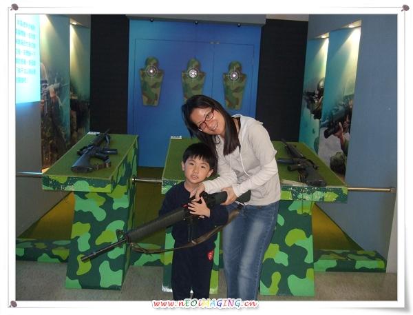國軍歷史博物館34.jpg