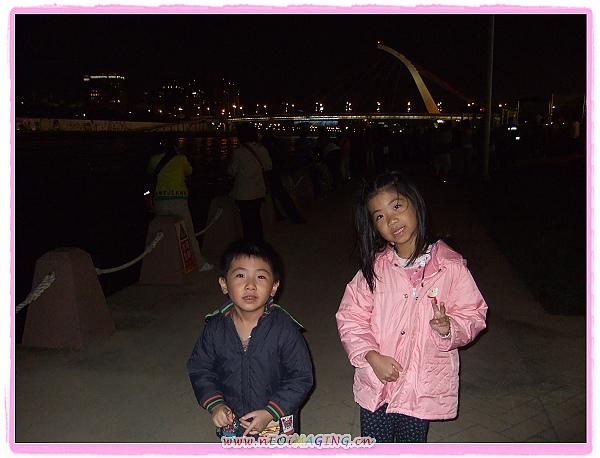 2010 臺北國際花卉博覽會[大佳河濱公園區]13.jpg