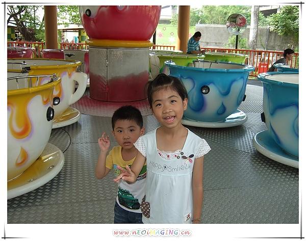 台北市立兒童育樂中心III3.jpg