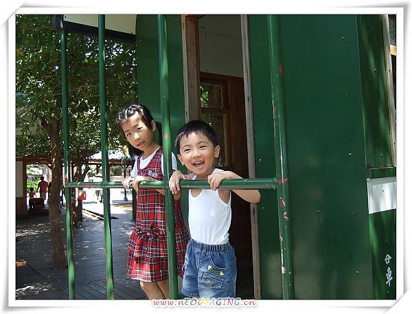 羅東林業文化園區II18.jpg