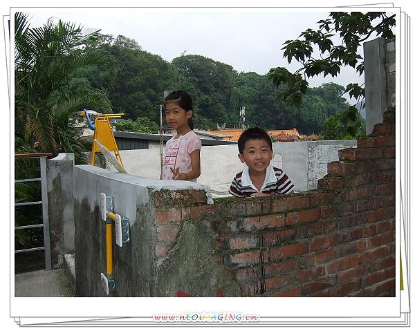 寶藏巖國際藝術村[2010台北花遊記]18.jpg