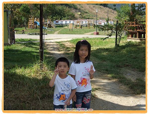 2010武陵農場之旅[Day 1]21.jpg