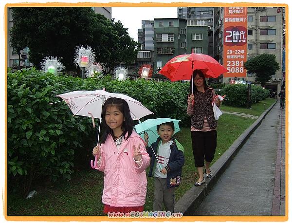 氣象萬千Art Supply特展[台北當代藝術館in 406廣場]21.jpg