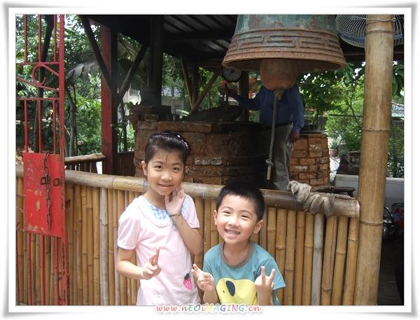 台東石窯雞2.jpg