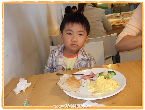 IKEA39元早餐 II.jpg