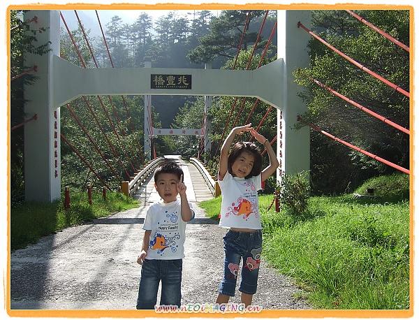 2010武陵農場之旅[Day 1]33.jpg