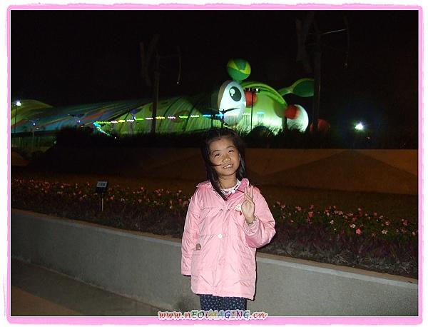 2010 臺北國際花卉博覽會[大佳河濱公園區]9.jpg